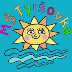 Lysinská
